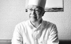 世界に学び、日本の伝統を活かして新しい時代の「食文化」を作り出す