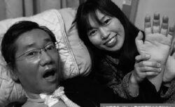ALS患者の医師が問う重度障がい者の「生きる意味」