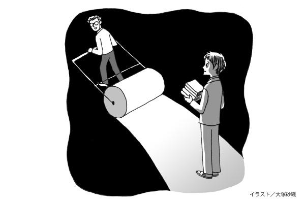 第139回 「教育熱心」が「教育虐待」に