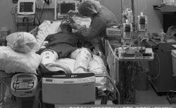 機能するか心許ない「懲罰」的な感染症法改正