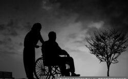 第159回 法案成立のめど付いた高齢者医療費「2割負担」問題