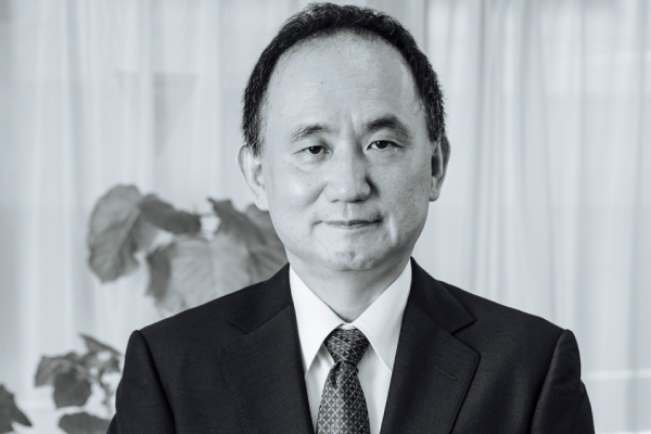 「世界標準」からずれた日本のコロナ対応