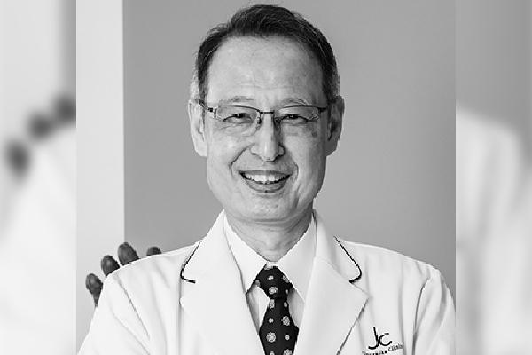 「形成外科の技術」に裏打ちされた美容外科 ~信頼のための専門医教育と行政の役割~