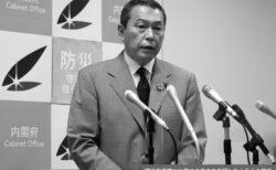 第153回 ハマの騒動と菅政権の命運
