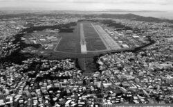 〝最前線・沖縄〟に重くのしかかる「新冷戦」の負担