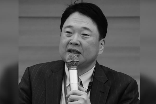 第53回「日本の医療の未来を考える会」リポート