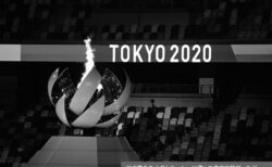 経済に負の遺産残す「呪われたオリンピック」